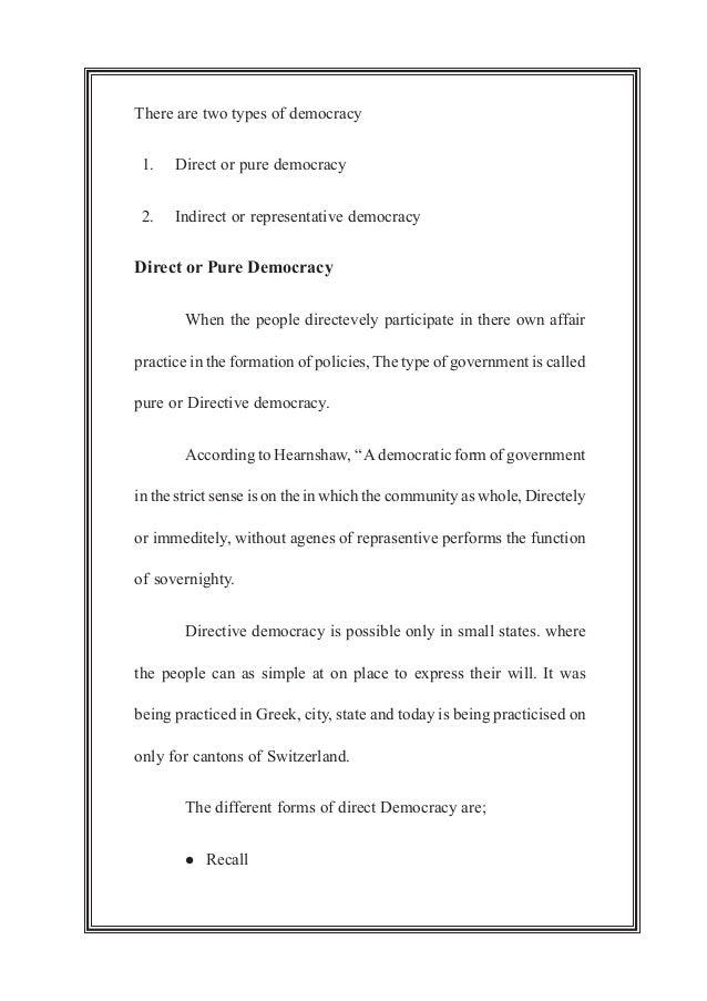 process sample essay english