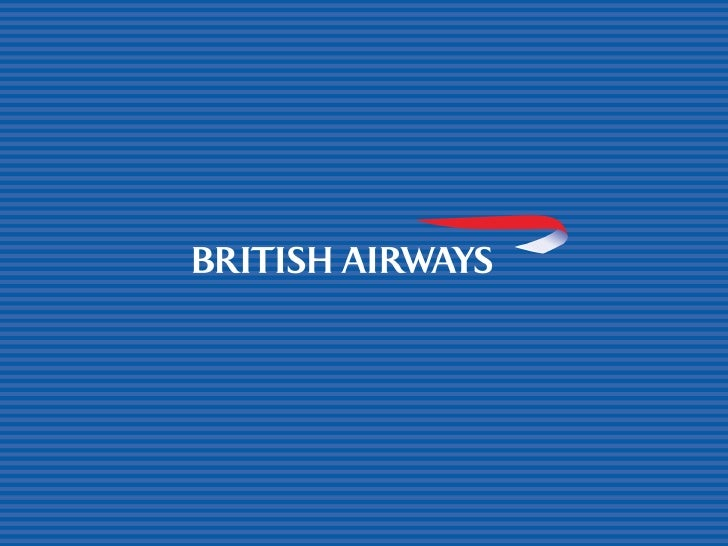 british airways using tqm to improve This has been a priority for ba for some time as the world's favourite airline   what hack do you use to book cheap plane tickets  achieved one of the main  aims of tqm which is improvement in bottom line profitability.