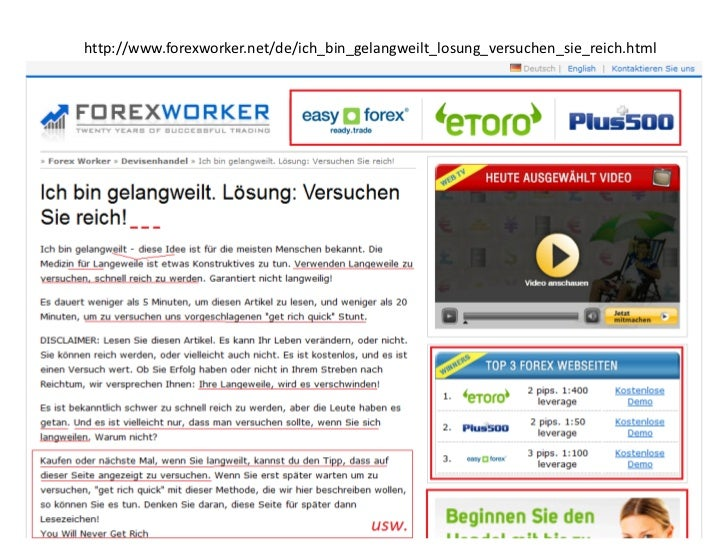 http://www.forexworker.net/de/ich_bin_gelangweilt_losung_versuchen_sie_reich.html