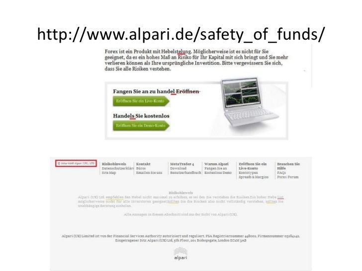 http://www.alpari.de/safety_of_funds/