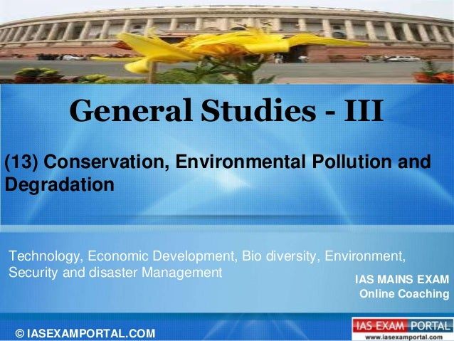 essay about conservation and economic development Sample essay on sustainable development  link development with conservation, and 10  supplementing command and control regime with market based economic .