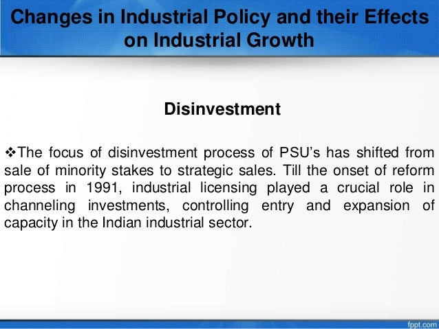 Disinvestment from South Africa