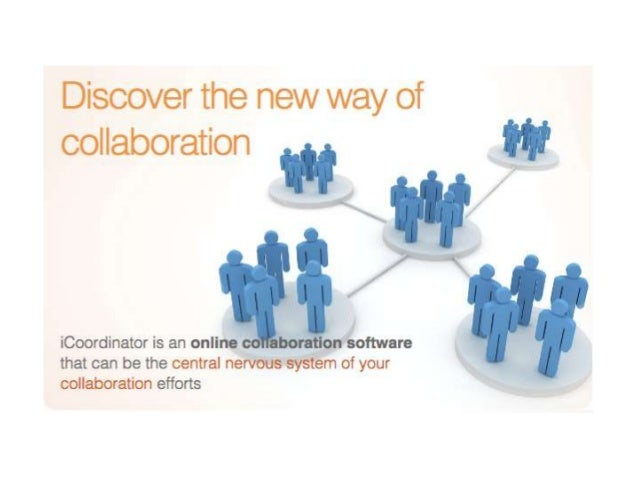 group collaboration software We are all very busy: personally, professionally, and socially one of our scarcest resources is time time to sit and think to stretch our own limits to learn new things.