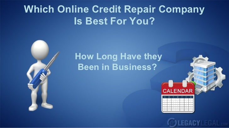Which Online Credit Repair Company Is Best For You?. How Much Cost For Hair Transplant. How To Secure Your Home Design School New York. University High School Fresno. Free Website Builder And Hosting Reviews. How Many Years Does It Take To Become A Chiropractor. Masters In Criminal Justice Salary. San Mateo Adult School Www Wi Recordcheck Org. Email Marketing Management Online Msw Degrees
