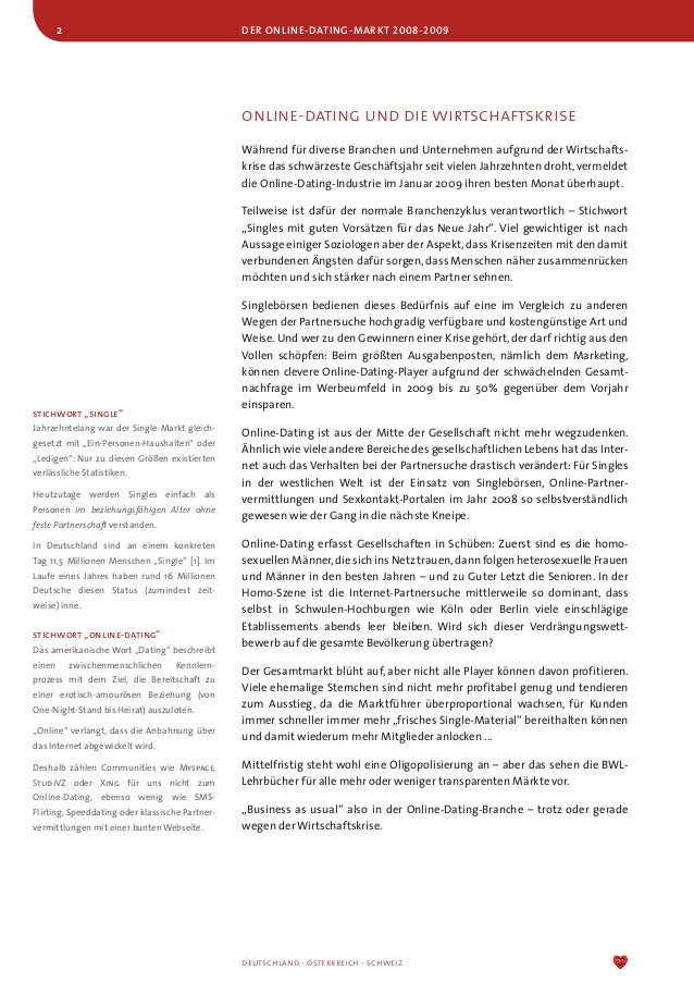 online dating portaler schweiz