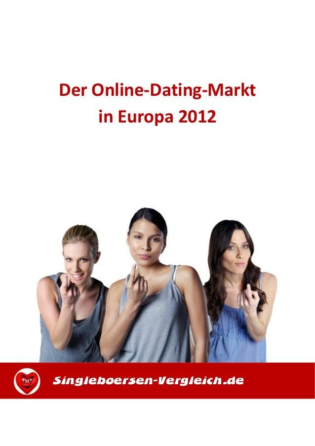 Match.com Online-Dating-Betrug