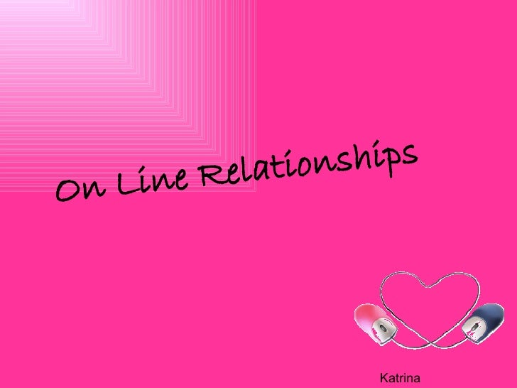 online dating pt Blendr - chat, date and meet with over 330 million people join our community and make friends in your area.