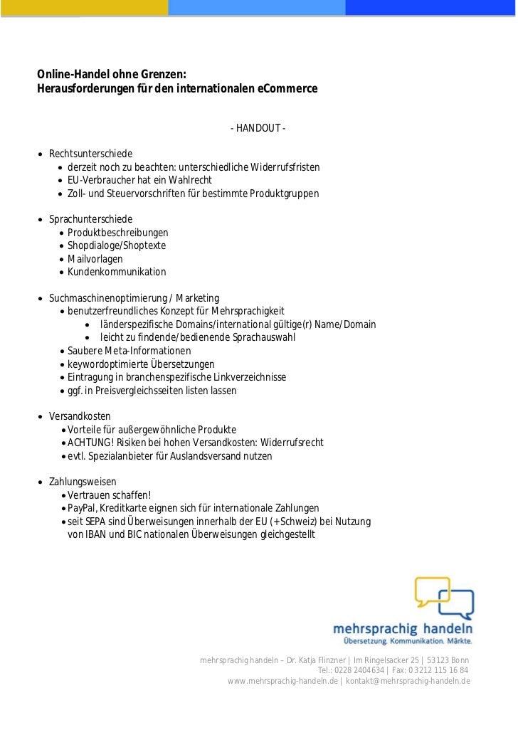 Schön Internationale überweisungen Ideen - Elektrische Schaltplan ...