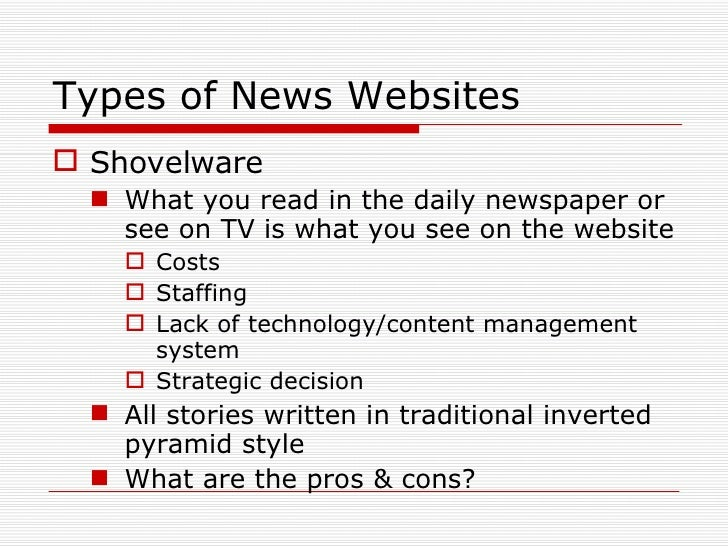 journalism notes Bachelors in mass media (bmm) notes & syllabus contents bmm syllabus (2) first year syllabus (1) journalism (2)  2009 on wwwjournalismcouk.