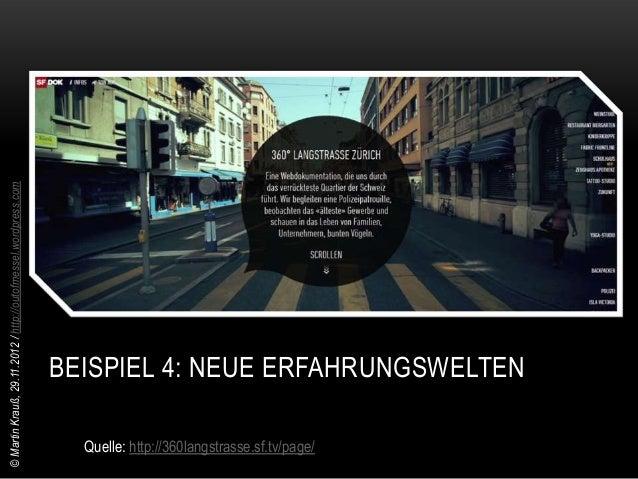 Screenshot: Dwdl.de© Martin Krauß, 29.11.2012 / http://outofmessel.wordpress.com                                          ...