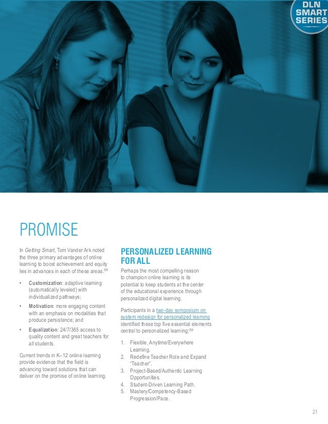 online learning a reality Virtual reality labs online and technology-enhanced learning are quickly becoming a reality in stem programs across ontario as this trend increases, a need is.