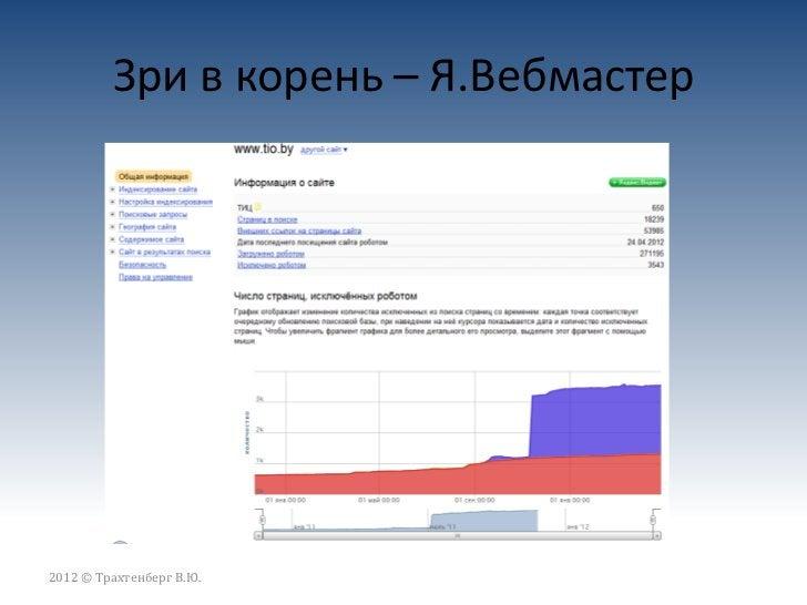 Интернет как источник информацииExpolist.by – выставки Беларуси, с архивомначиная с 2003 годаИнфобаза.by –«Транспорт», «Пр...