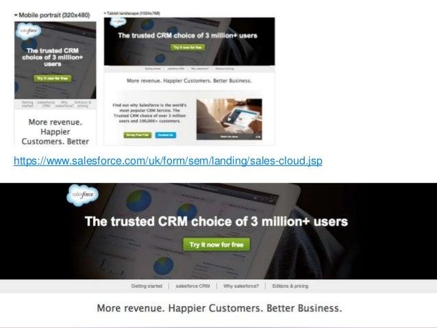 49 https://www.salesforce.com/uk/form/sem/landing/sales-cloud.jsp