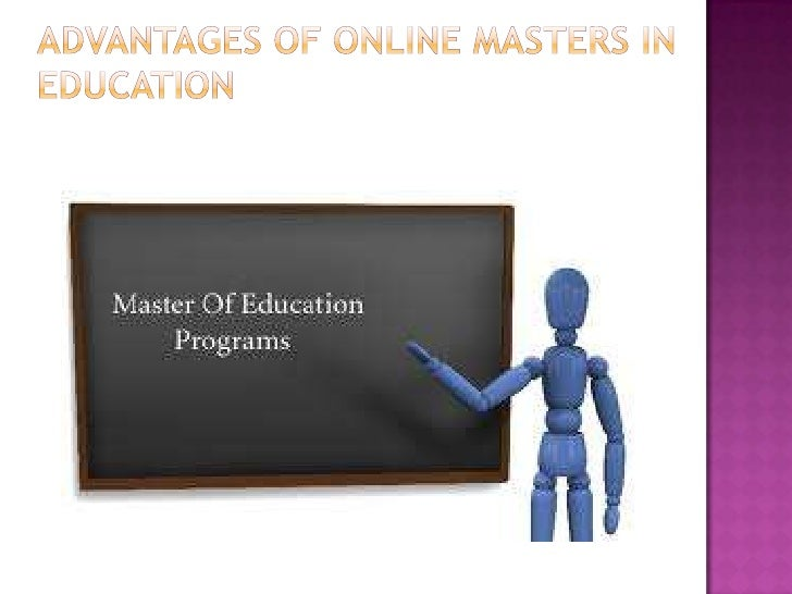 There are several schools and institutionsthat offer online courses. These onlinecourses served as an option to studentsth...