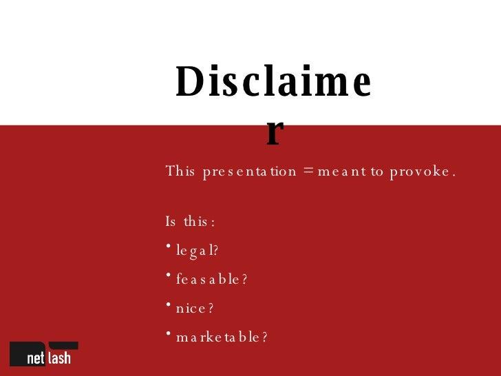 Online Reputation Management Slide 2