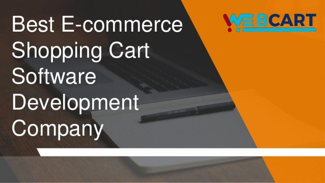 Web Cart Provides High Quality Shopping Website at Best Prices!