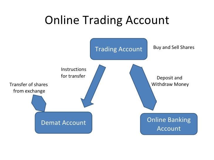 Trader forex sukses dari indonesia