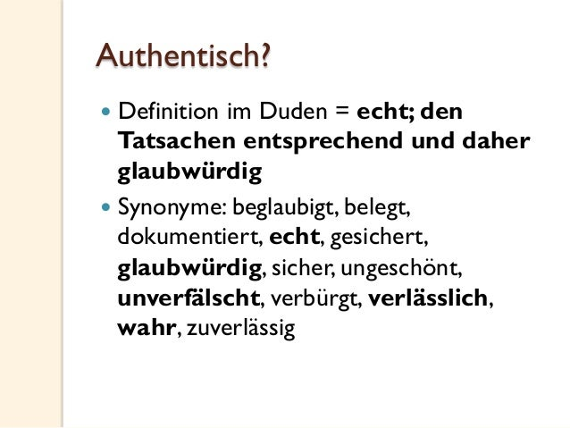 finden synonyme