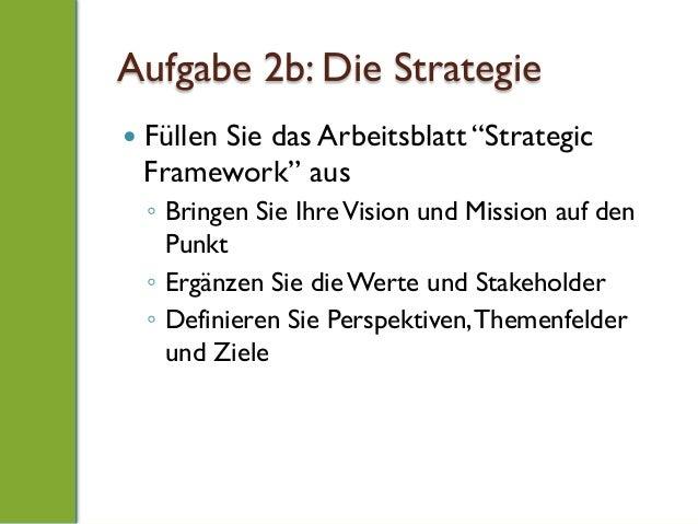 Online-Strategie und Content-Marketing - authentisch Kunden begeister…