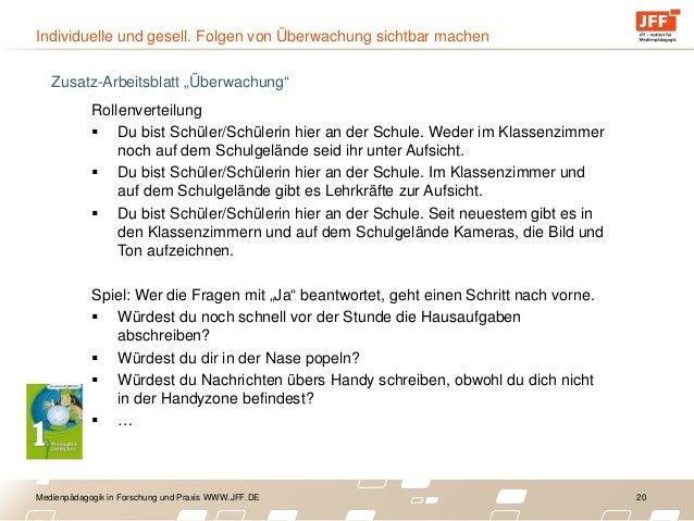 Niedlich Kindergarten Anzahl Schreib Praxis Arbeitsblatt ...