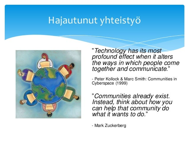 Online-yhteistyo Slide 2