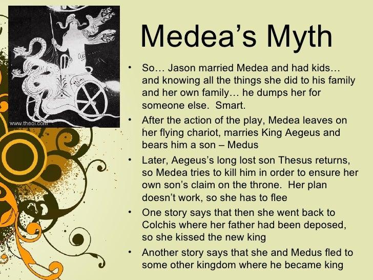Online05 Medea