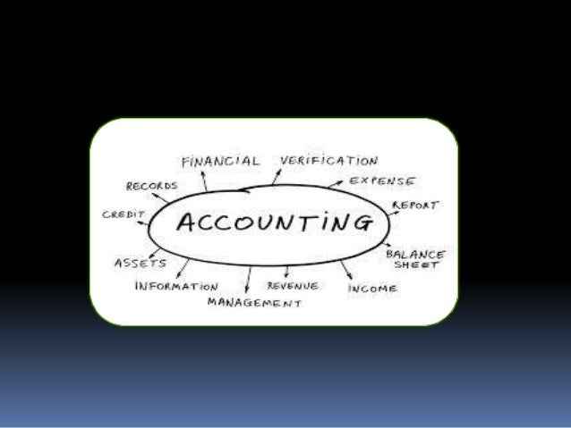 poor performance of students in accounting subjects The academic performance of high school students is very importantbecause this is where students take subjects that will determinewhat they will take in university or college.