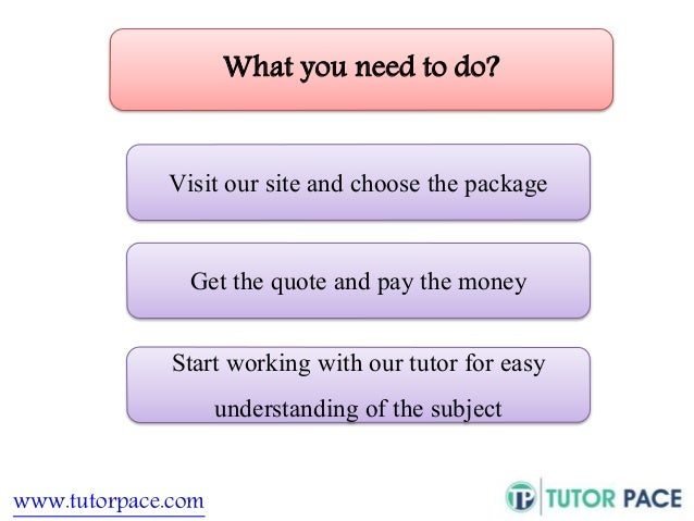 accounting tutoring online Search for accounting tutor jobs at monster browse our collection of accounting tutor job listings, including openings in full time and part time.