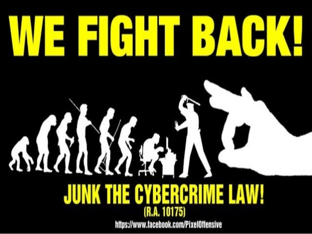 From Online Activism to        Offline Action!Digital media and democratic            space!       2012 Symposium!        ...