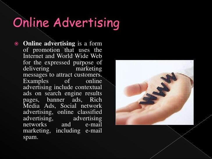 online-advertising-3-728.jpg?cb=1260840645