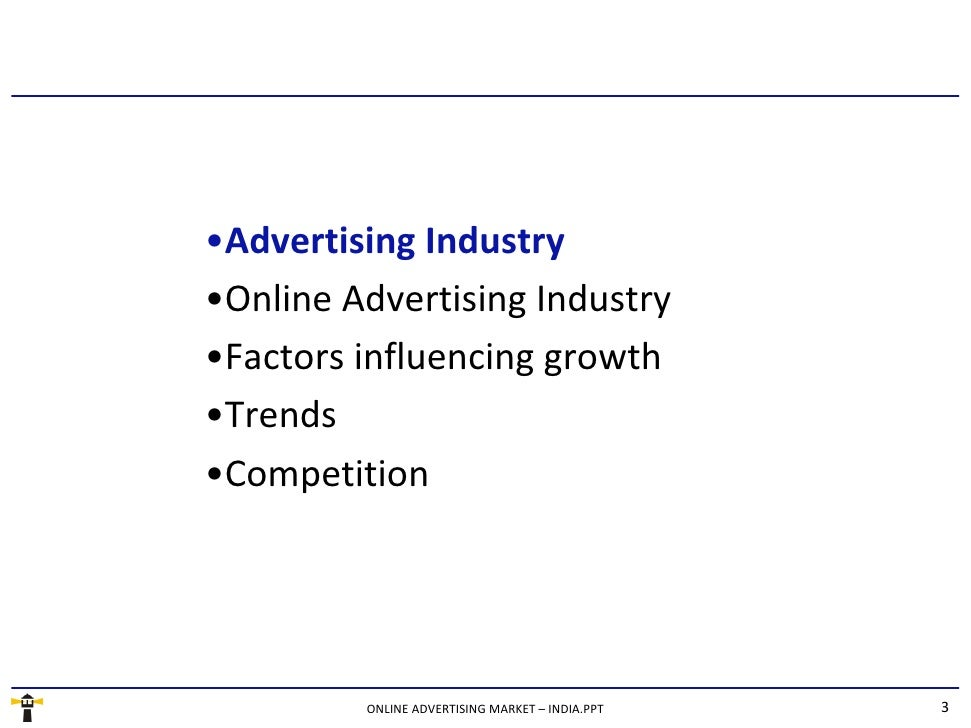 the advertising market Schumpeter something doesn't ad up about america's advertising market stockmarket investors are wrong to expect an enormous surge in advertising revenues.