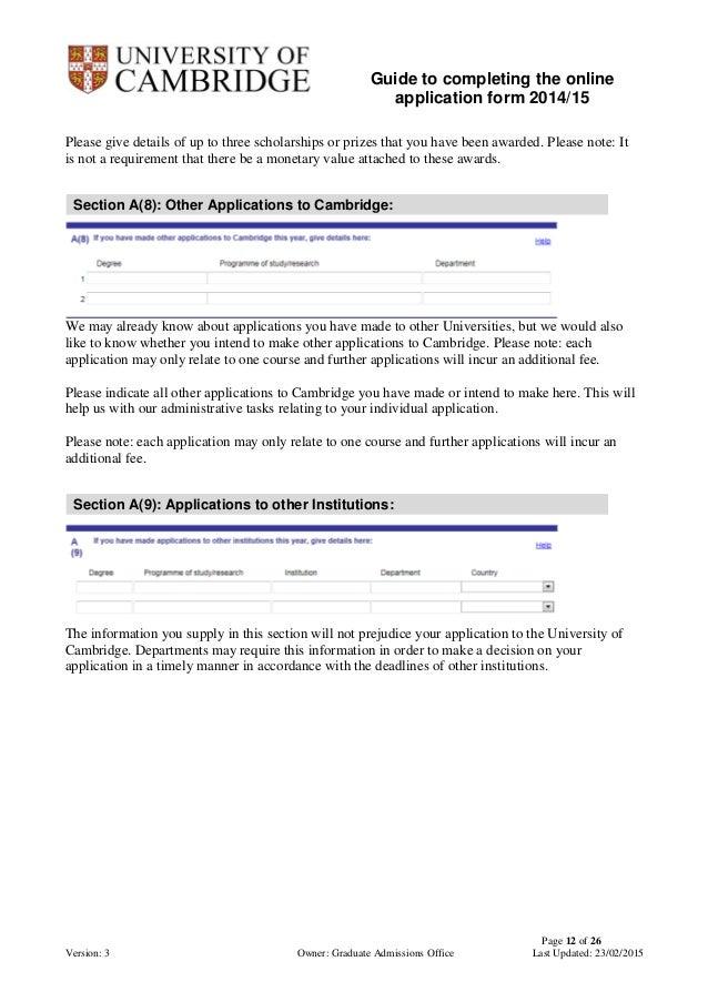 download the cambridge companion to frege (cambridge