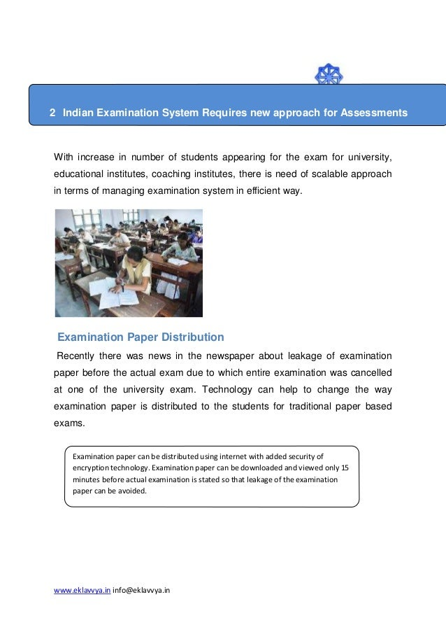 examining the usages of e payment systems information technology essay Technology and electronic payment system risks may aggregate in the range of  and electronic payment system risks: lessons from paypal 263  examination and .