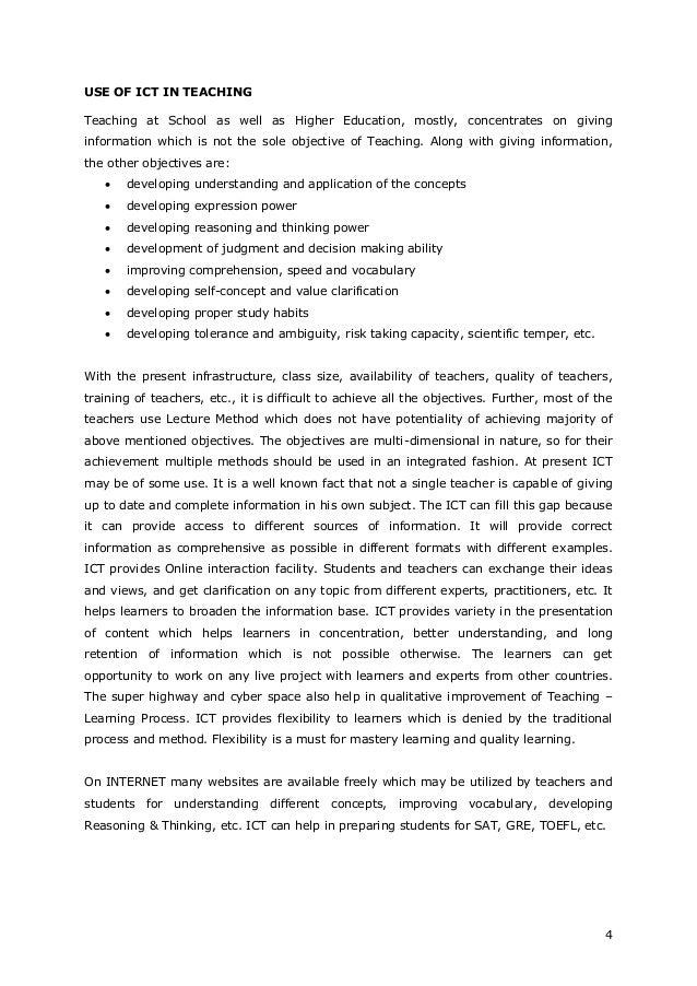 Pdf mechanics yung-kuo quantum lim