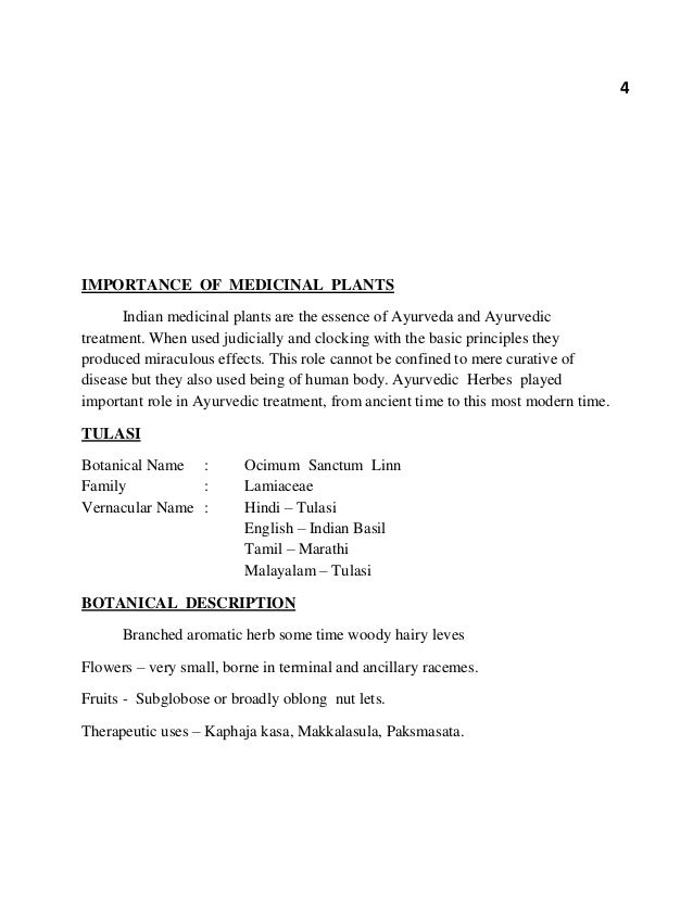 democracy essay in simple english In the middle of the ocean essay best way to conclude an essay quizlet doctorow ragtime essay using dashes in essays are poems genetic engineering in agriculture essay brain size changes hominid evolution essay 12 million black voices essay writing what is a doctoral dissertation xls andre rieu romeo and juliet theme essay first english.