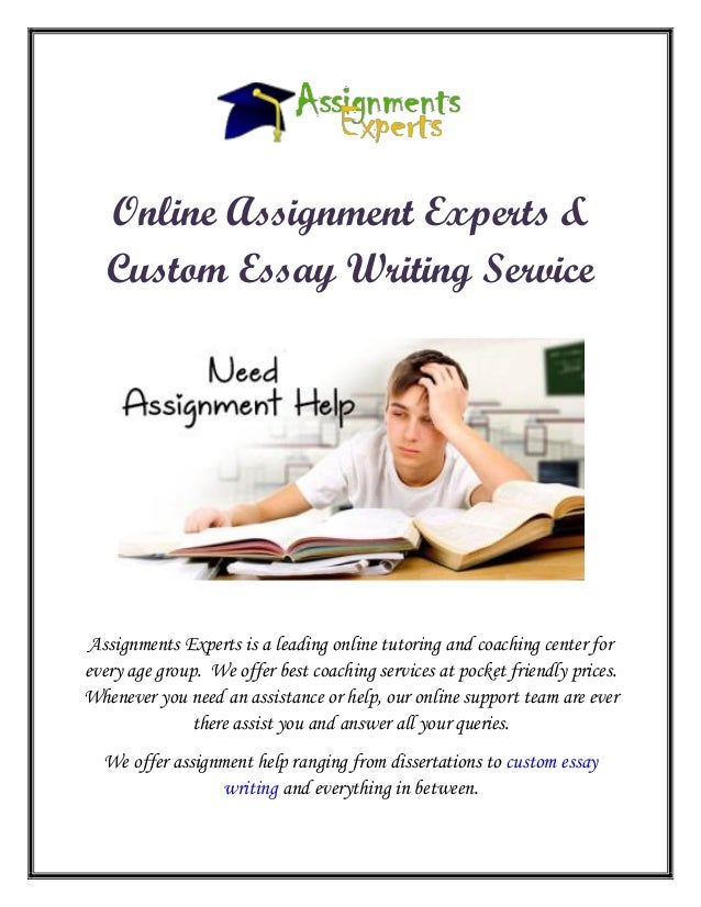 Health Essay Writing Online Assignment Experts  Custom Essay Writing Service Assignments  Experts Is A Leading Online Tutoring And  Wonder Of Science Essay also Thesis Examples For Argumentative Essays Online Assignment Experts Amp Custom Essay Writing Service Proposal Essay Template