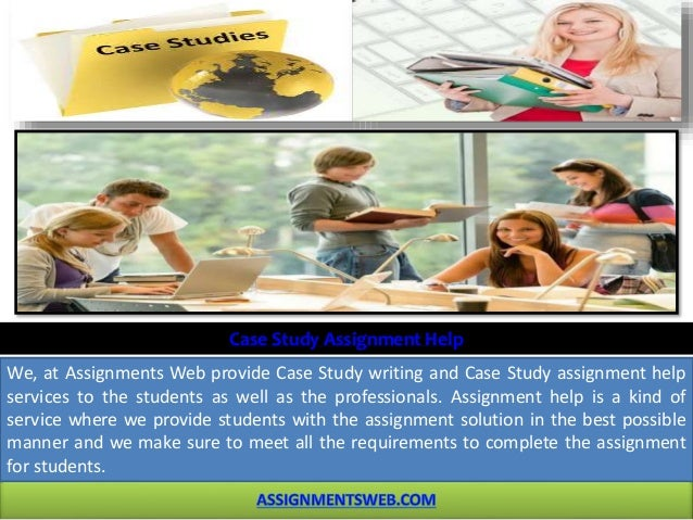 assignment the solution Solve my assignment offers all types of homework solution, assignment help services related to finance, marketing, law, management etc in usa, uk, australia, uae and singapore.