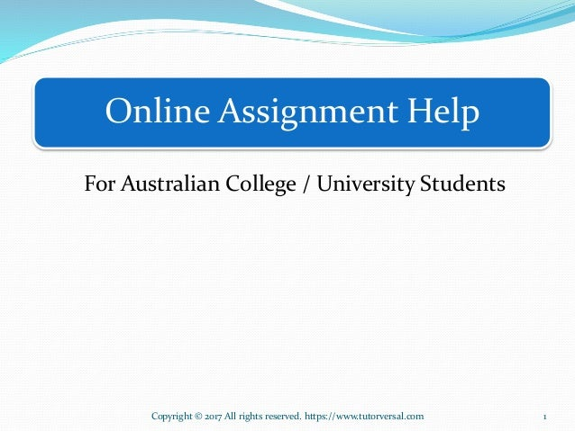 Assurance Assignment Help by Expert   Solution   YouTube electricengineeringhomeworkassignmenthelp   Online Tutor   Help with  electricengineering Homework   electricengineering Homework Help    electricengineering