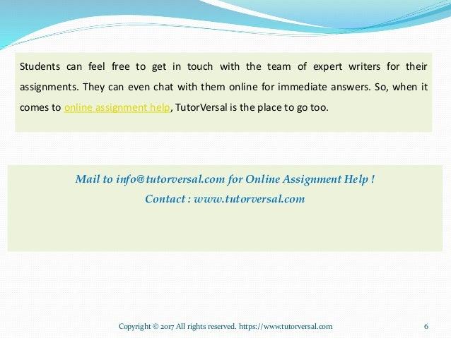 Solve My Assignment  Best Online Homework Assignment Help BestAssignmentService com