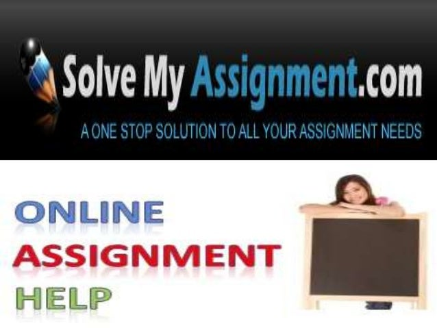 scdl online assignment help Scdl help in your studying with easily to get online symbiosis pgdba courses and best education for students get scdl project report with special classes for exam  how do i clear scdl exams with a minimum effort what is the exam pattern for scdl update cancel answer wiki 6 answers kavita agrawal,  give assignment one week before.