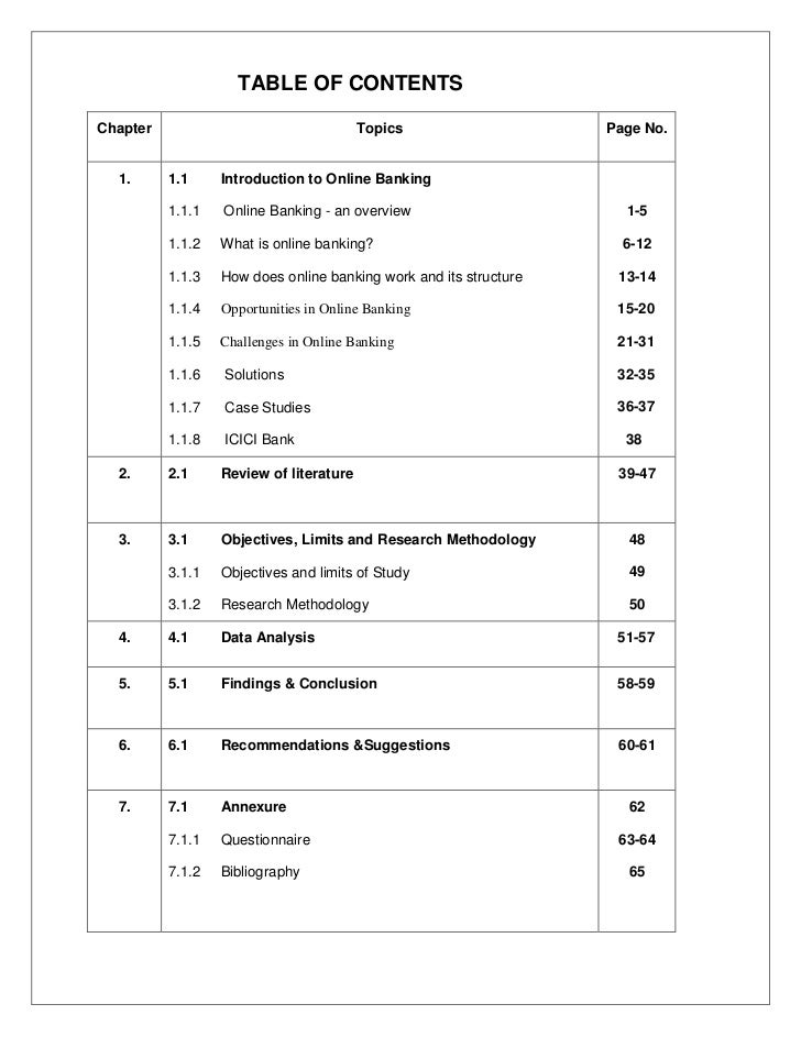 Literature review service quality banking
