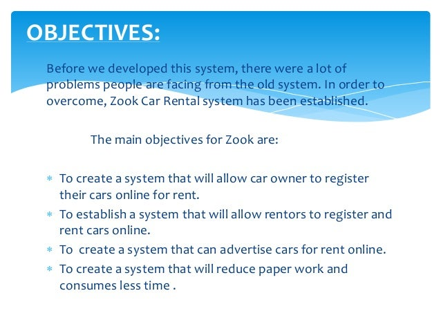 create powerpoint template onlinezook car rental system