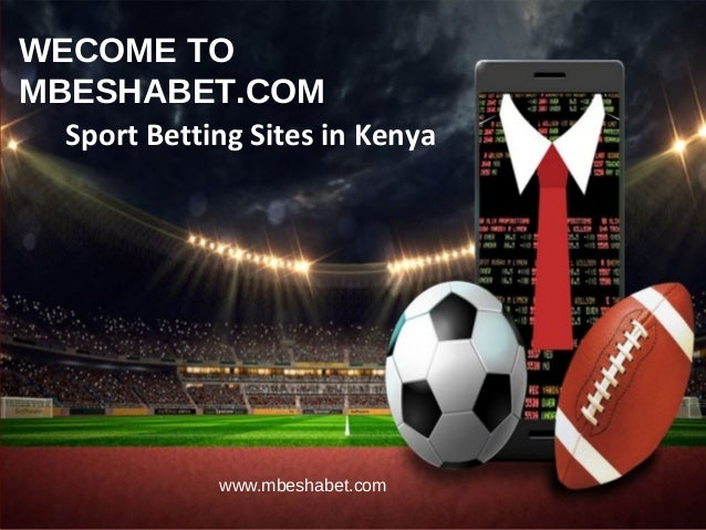 Sports betting sites in kenya fantasy sports betting websites review