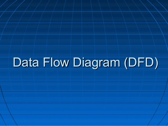 On line book store presentation data flow diagram dfd ccuart Images