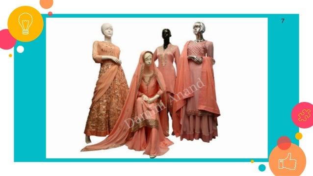 Online Boutique Chandigarh
