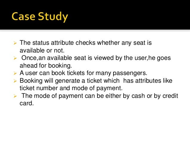 Case Study: MakeMyTrip, India - An emerging market travel ...