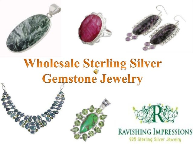 Online buy wholesale handmade 925 sterling silver jewelry natural ge 2 925 sterling silver gemstone jewellery ravishing impressions jewellery online were proud of mozeypictures Gallery