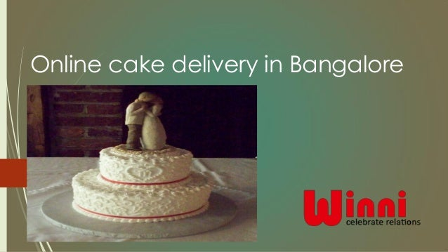 Online Cake Delivery In Bangalore 1 638cb1459837723