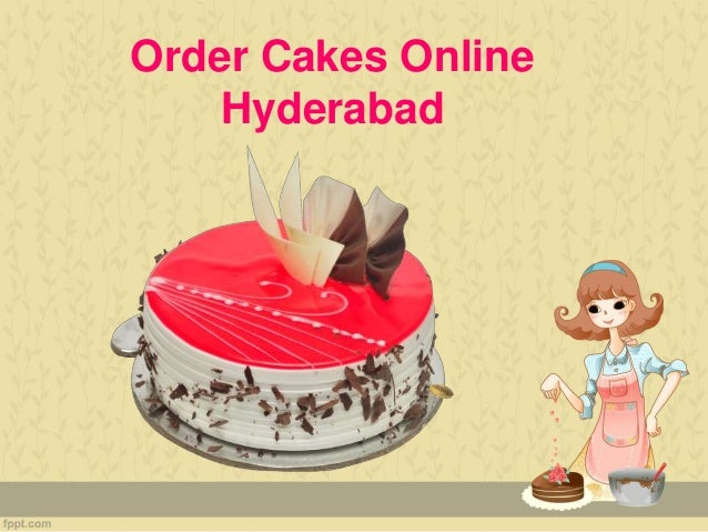 Same Day Cake Delivery In Hyderabad 4 Order Cakes Online