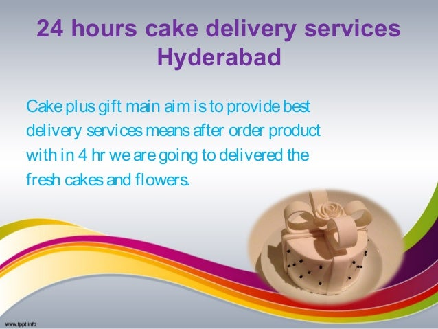 Online Cake Delivery In Hyderabad Order Birthday Cakes